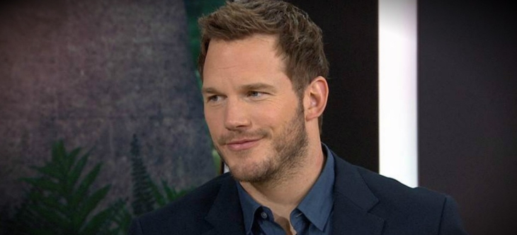godupdates-actor-chris-pratt-shared-his-testimony-finding-god-at-grocery-fb.jpg